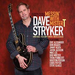 Dave-Stryker-Cve-JDG