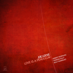 Joe-Locke-CD-Cover-JDG1