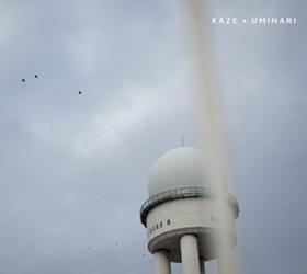 Kaze-Uminari-Cover-JDG
