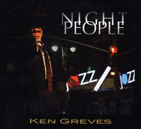 Ken-Greves-Night-People-JDG