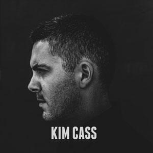 Kim-Cass-Cvr