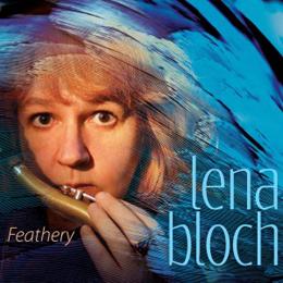Lena-Bloch-Feathery-by-Chris-Drukker-JDG