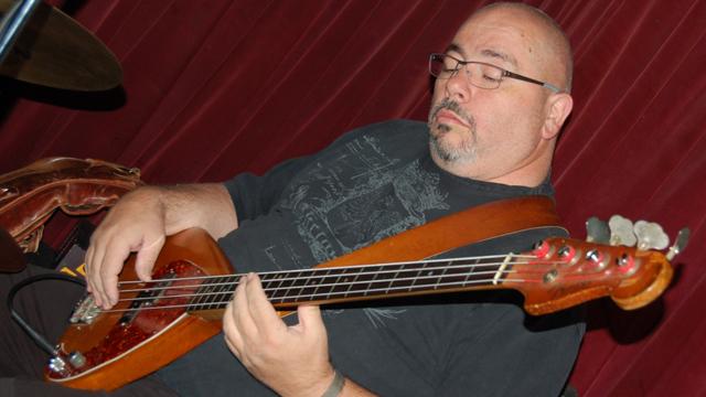 Peter-Cardinali-JDG