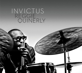 Reggie-Quinerly-Invictus-JDG