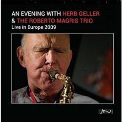 Roberto-Magris-Herb-Geller-JDG