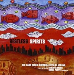 Roberto-Magris-Restless-Spirits-JDG