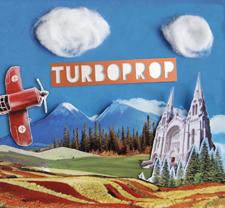 Turboprop-Cvr-JDG