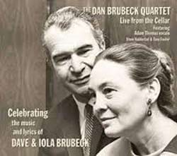 Words-and-Music-Brubeck-1