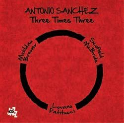 Antonio-Sanchez-Three-Times-Three-JDG