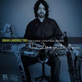 Brian-Landrus-The-Deep-Below-JDG