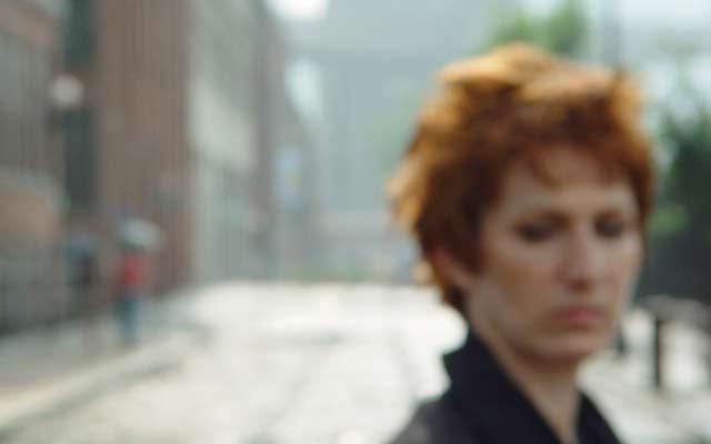 Deborah-Latz-2-Todd-Weinstein-Photography-JDG