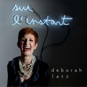 Deborah-Latz-sur-l'instant-JDG