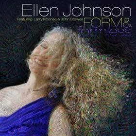 Ellen-Johnson-Form-&-Formless-JDG