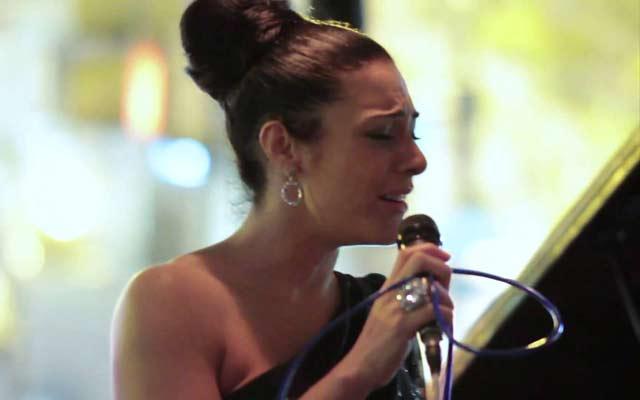 Joanna-Pascale-JDG