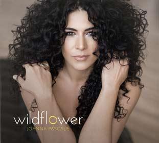 Joanna-Pascale-Wildflower-JDG
