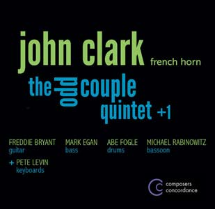 John-Clark-The-Odd-Couple-Quintet-+-1-JDG