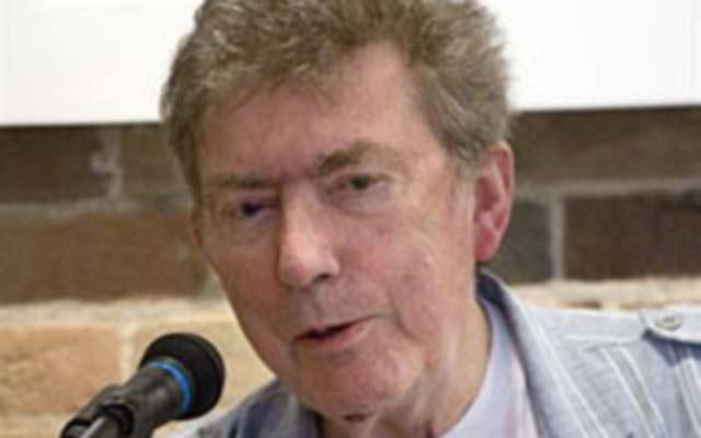 John-Norris-JDG