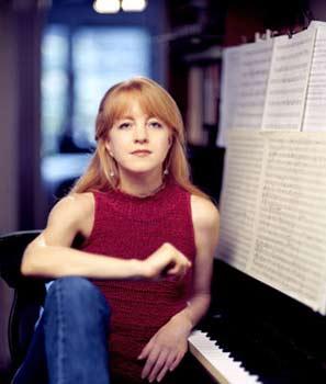 Maria-Schneider-4-JDG
