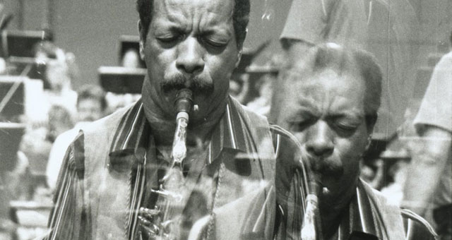 Ornette-Coleman-Science-Fiction-Feature-JDG