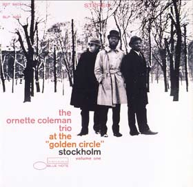 Ornette-Coleman-in-Stockholm-JDG