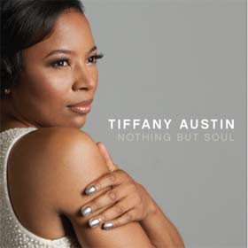 Tiffany-Austin-Nothing-But-Soul-JDG