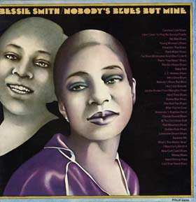 Vocalastics-Bessie-Smith-1-JDG
