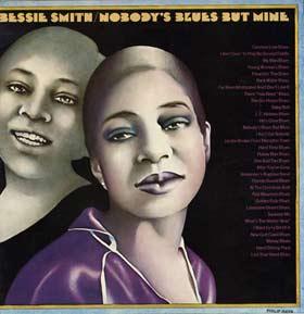 Vocalastics-Bessie-Smith-1-JDG