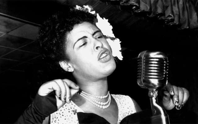 Vocalastics-Billie-Holiday-JDG-fin
