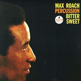 Vocalastics-Max-Roach-JDG