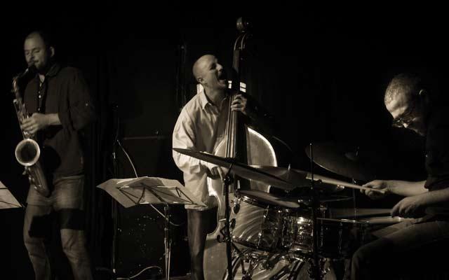 Christoph-Irniger-Trio-JDG