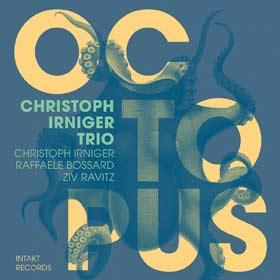 Christoph-Irniger-Trio-Octopus-JDG