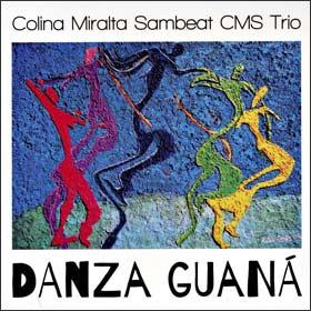 Colina-Danza-JDG-2