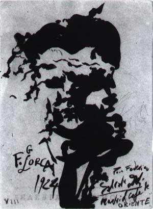 Garcia-Lorca-Portrait-by-Dali-JDG