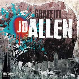 JD-Allen-Graffiti-JDG