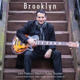 John-Patitucci-Brooklyn-JDG