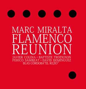 Marc-Miralta-Flamenco-Reunion-2015-JDG