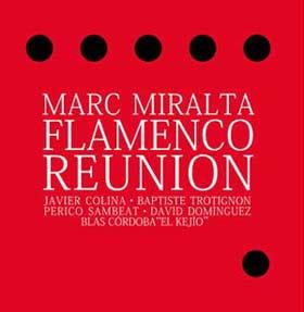 Marc-Miralta-Flamenco-Reunion-2015-JDG