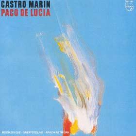 Paco-De-Lucia-Castro-Marin-JDG