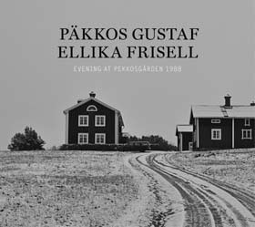 Pakkos-Gustaf-and-Ellika-Frisell-CD-Cover-JDG