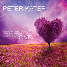 Peter-Kater-Love-JDG