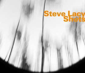 Steve-Lacy-Shots-JDG