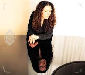 Sylvie-Courvoisier-Trio-Double-Windsor-JDG