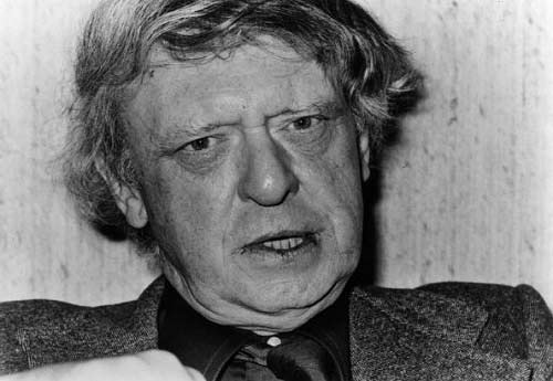 Anthony-Burgess-JDG