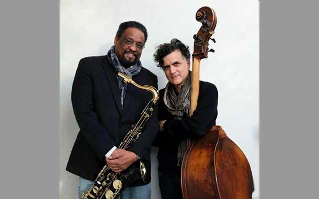 Chico-Freeman-Heiri-Kaenzig-3
