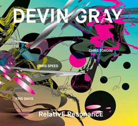 Devin-Gray-Relative-Resonance-JDG