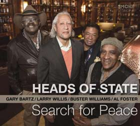 Heads-of-State-Search-for-Peace-JDG