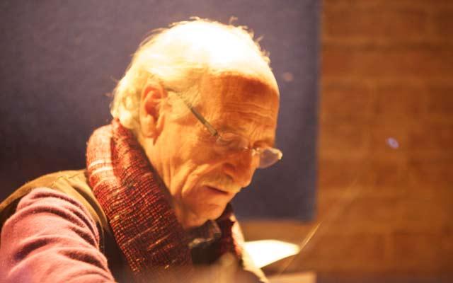 Jerry-Granelli-JDG