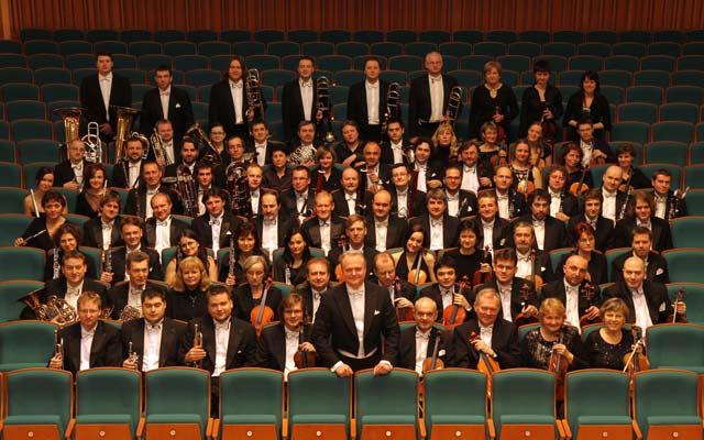 Monravian-Philharmonic-Orchestra-Petr-Vronsky-JDG