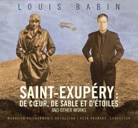 Monravian-St-Exupery-Louis-Babin-JDG