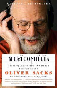 Oliver-Sacks-Musicophilia-JDG